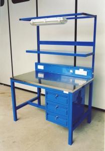carpenteria-008